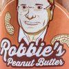 Robbie's Peanut Butter Detail - Björn Siems
